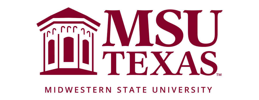"MPK&D's ""MSU Texas"" Boundless Opportunities campaign branding elevated to Midwestern State University's institutional branding"