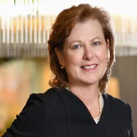 Patricia (Pat) A. Bosse