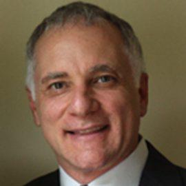 Robert J Di Vito, J.D., CFRE