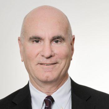 Ken Fleischmann, J.D.