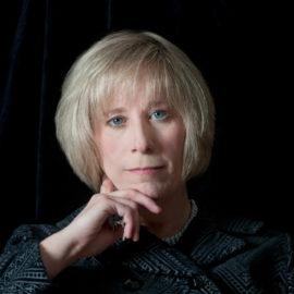 Christine Langr