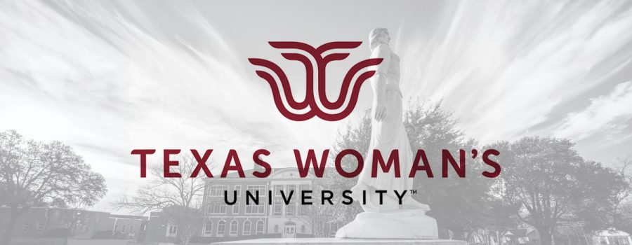 Carine M. Feyten, chancellor and president of Texas Woman's University, writes op-ed for The Dallas Morning News
