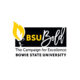 BSU receives $25 million gift