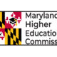 Mary Pat Seurkamp named chair of the Maryland Higher Education Committee