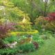 MPK&D client Ladew Gardens offers nonprofit career opportunities