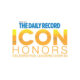 Mary Pat Seurkamp selected as The Daily Record 2021 Icon Honors recipient